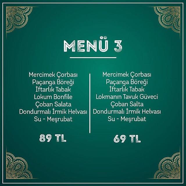 istanbulda iftar mekanları kadıköy iftar mekanları 2019 kadıöy iftar yapılacak mekanlar 2019