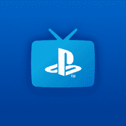 PS VUE Local Channels on Nvidia SHIELD