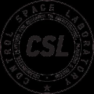 Ctrl_Space Lab