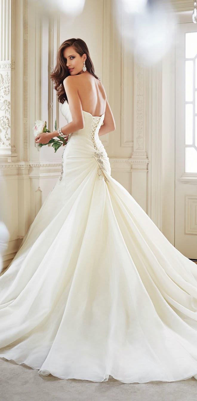Sophia Tolli Wedding Gowns 35 Fabulous Please contact Sophia Tolli