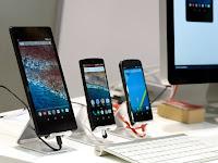 Daftar Merk Handphone Terbaik Tahun Ini