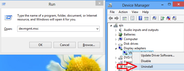 Download driver intel gma 4500m v8. 15 windows 8. 1 x86/x64 youtube.