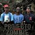 Projecto Zombie - Cocaína