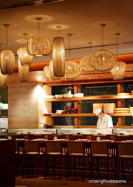 Beige Kitchen Bar Stools