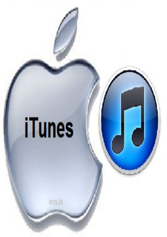Download iTunes for PC free full version