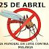 Celebra-se, esta quinta-feira, o Dia Mundial de Luta Contra a Malária
