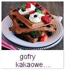 https://www.mniam-mniam.com.pl/2014/03/gofry-kakaowe.html