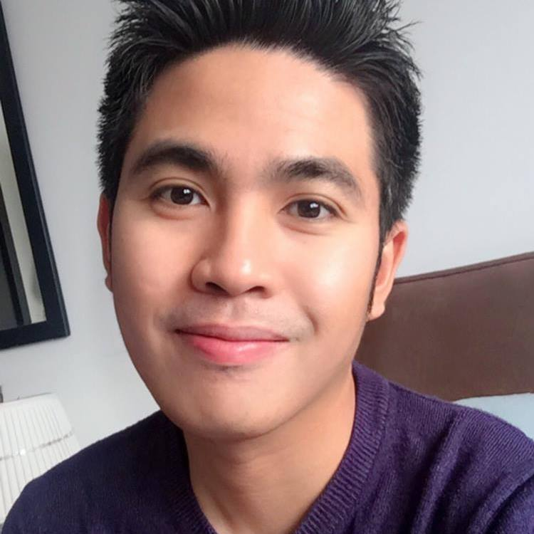 Mencircle Chat - Pinoy Gay Live Video Chat