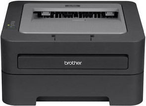 Imprimante Pilotes Brother HL-2240 Télécharger