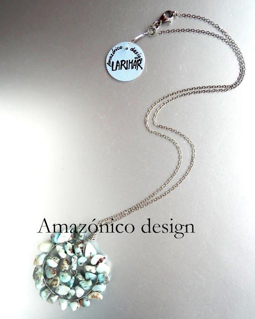 https://www.amazonico.cz/Sprirala-larimar-d244.htm