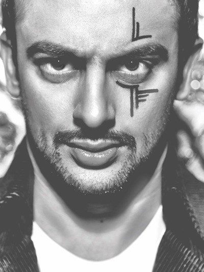 Arunoday Singh wife, marriage, wedding, father, movies, lee elton, age, wiki, biography