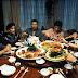 Nepotisme dan Kekuatan Ekonomi Wiraswasta Etnis China di Hongkong