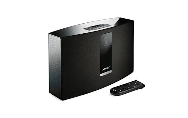 Memutar musik dari Android dan menyambungkannya ke speaker bluetooth mungkin sudah biasa k Cara Mengubah Android Menjadi Chromecast Audio [Membuat Speaker Wifi Multi-room]