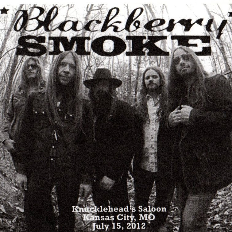 I Am Rider Mp3 Song Download: Heavybootz: Blackberry Smoke