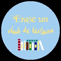 http://eraseunadevoralibros.blogspot.com.es/2016/11/erase-un-club-de-lectura.html