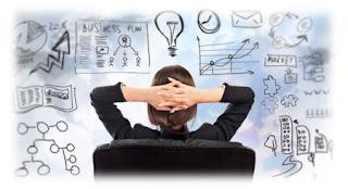 Ilmu Manajemen Dasar