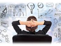 Ingin Sukses Miliki Ilmu Manajemen Dasar