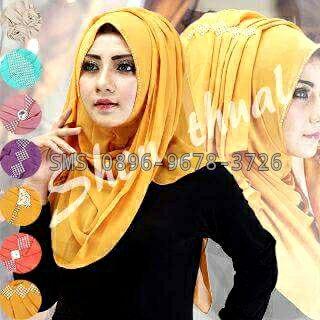 jual jilbab online murah model kerudung instan terbaru kerudung hijab modern hijab kerudung muslim hijab jilbabcantik model kerudung baru model jilbab anak anak terbaru model jilbab anak-anak
