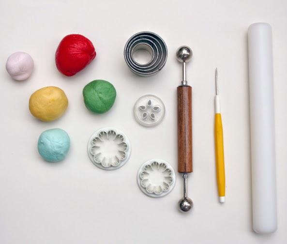 Online Cake Designer Tool Innovative Bathroom Design Tool Photo Of