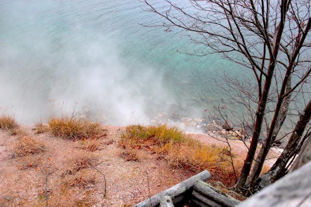 屈斜路湖、和琴半島のワイルドすぎる野湯・混浴露天風呂を巡る【o】 オヤコツ地獄