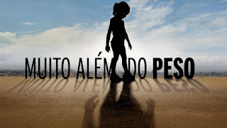 https://www.youtube.com/watch?v=8UGe5GiHCT4