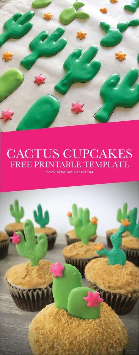 kaktüs tatlılar