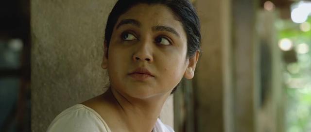 Bishorjan (2017) Full Movie Bengali 720p HDRip ESubs Download