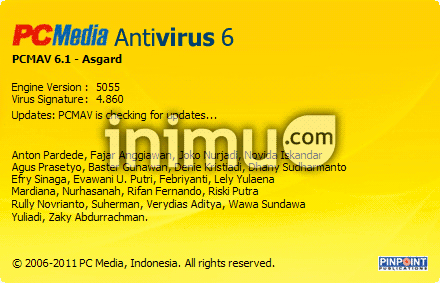 download antivirus pcmav terbaru free full versiongolkes
