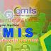 Tahapan Update Emis Semster Ganjil 2017-2018 Terbaru