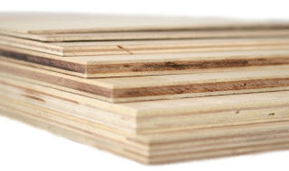 Ưu điểm bạn nên dùng tấm gỗ ghép thanh