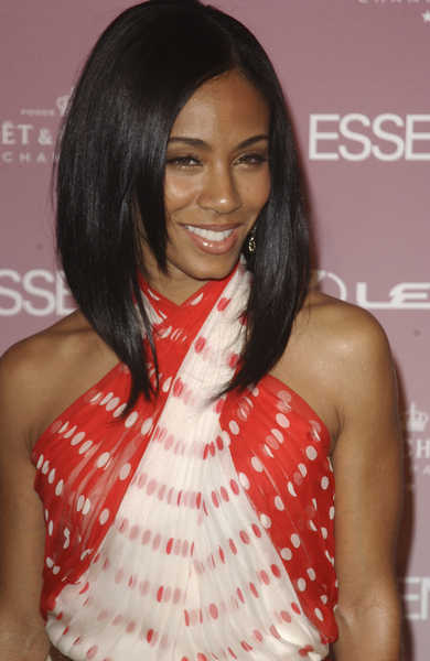 Pleasant Assyams Info Fashion Trend 2011 2012 Quick Weave Hairstyles For Short Hairstyles For Black Women Fulllsitofus