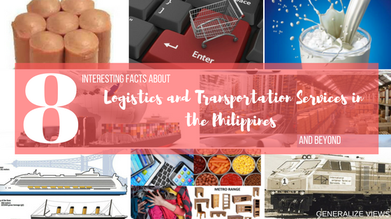 facts-about-logistics-philippines