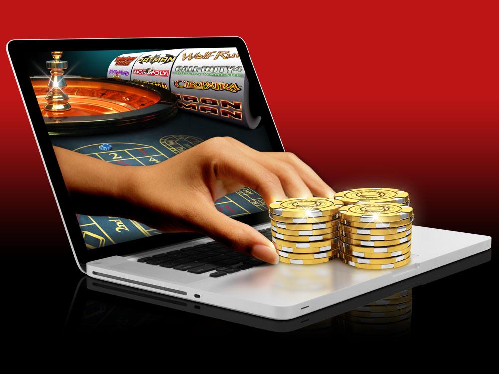 Casino free internet online resource tipz4free.com gnuf casino online