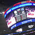 Los Angeles Clippers Scoreboard 2010-Present