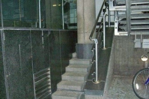 18 Funny Civil Engineering Mistakes that Make You Wonder Who