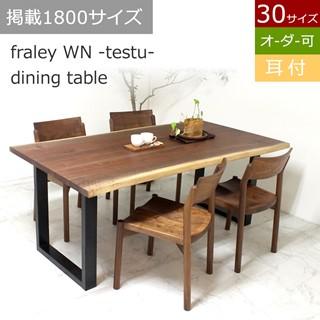 http://karea.jp/detail/4180