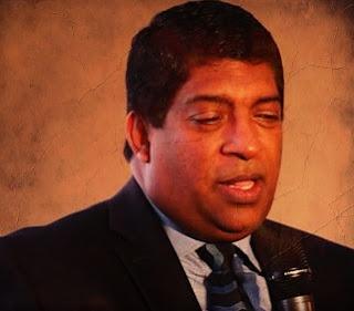 Ravi to resign today? Thilak Marapona as Foreign Minister
