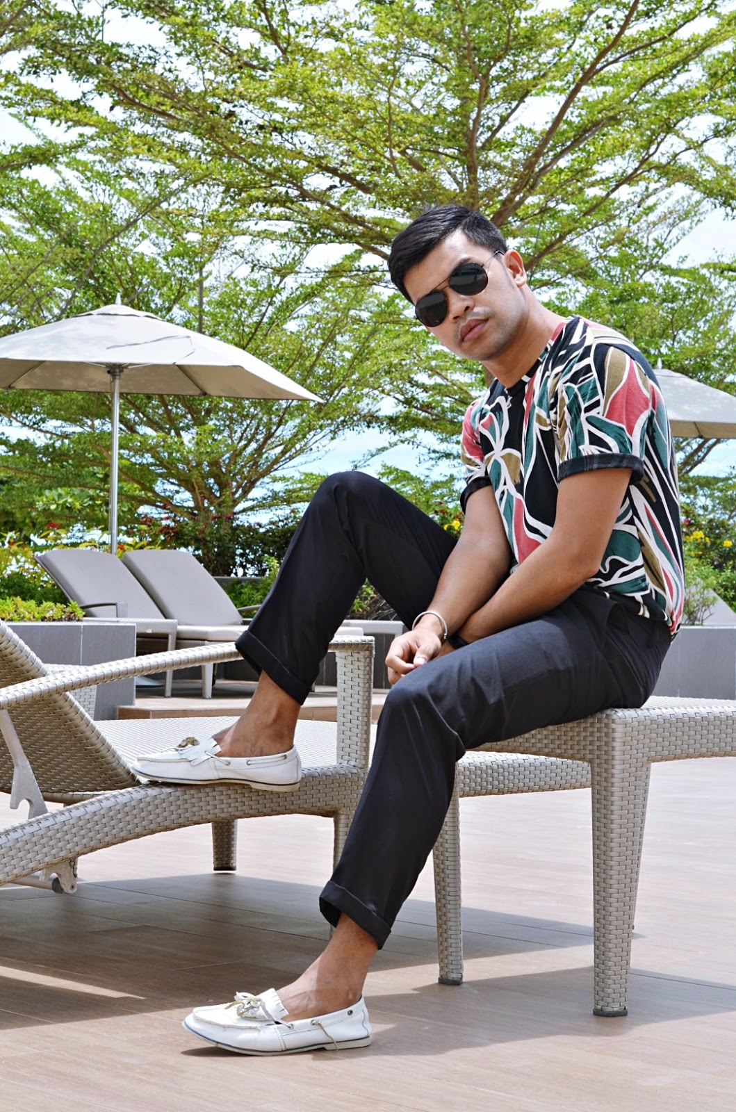 CEBU-FASHION-BLOGGER-MEN-PRINTS-ALMOSTABLOGGER.jpg
