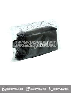 Pita Refill Printer Kasir Epson Erc 30 / 34 / 38, 0852-2765-5050