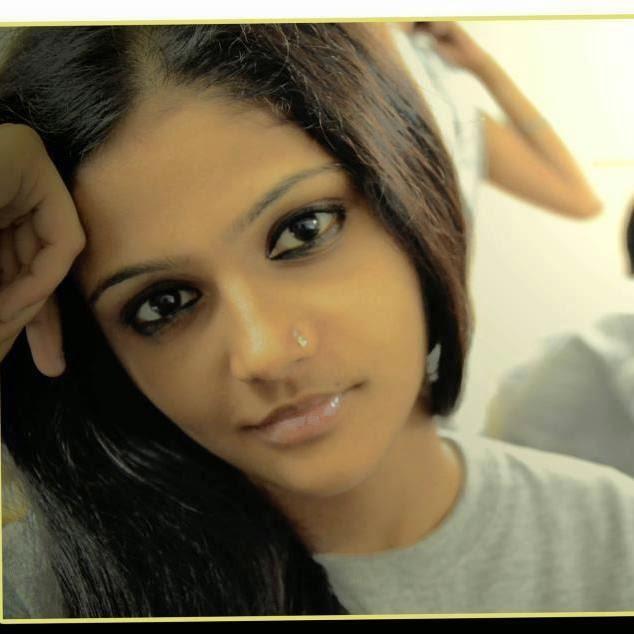 siddhi karkhanis marathi actress