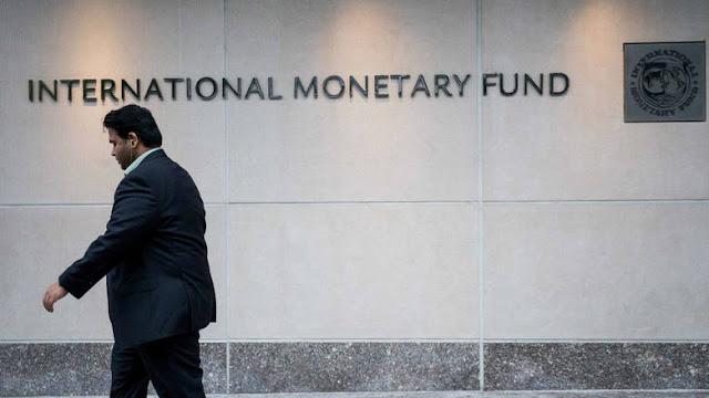 Στον Καναδά κρίνεται η συμμετοχή του ΔΝΤ στο ελληνικό πρόγραμμα