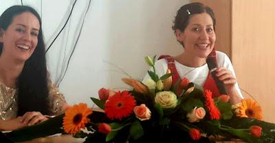 rebeca-garcia-espartosa_monica-lopez-bordon_vitalia-alcala-de-henares_libro-poemas_selva-lirica