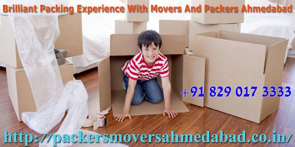 https://3.bp.blogspot.com/-6TQIPqpkJog/WP2rShx6BVI/AAAAAAAAOg4/bLERDzz72jMJDjeQPjerByeIZNj_Z-NTACLcB/s600/packers-movers-ahmedabad10.jpg