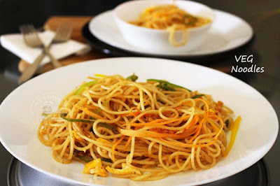 yummy pasta recipes spaghetti recipes vegetables egg noodles saucy spicy simple healthy easy recipes veg