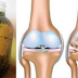 This Remedy Will Eliminate The Pain In Your Knees And Joints In Only A Day!