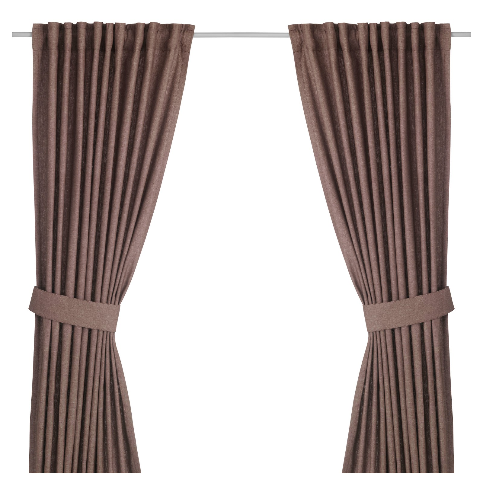 Girls Bedroom Curtains Canopy Bed Curtain Ideas