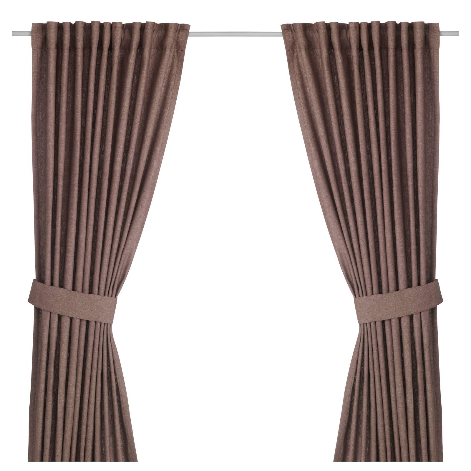 Kitchen Valances And Curtains Voile Window Curtain Ideas