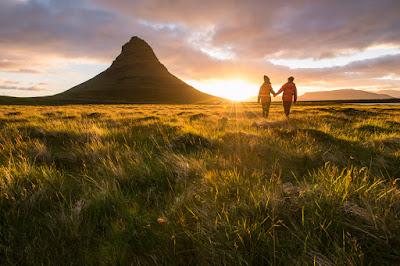 L'Islande victime de son succès?