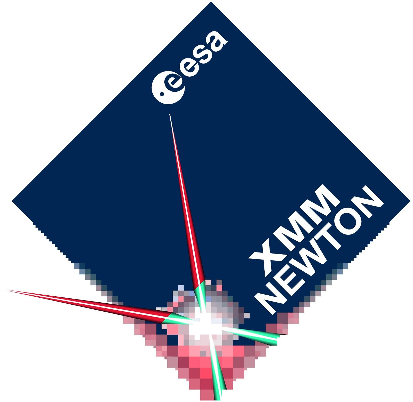 Orbiter.ch Space News: ESA spacecraft reveal new anatomy around a ...