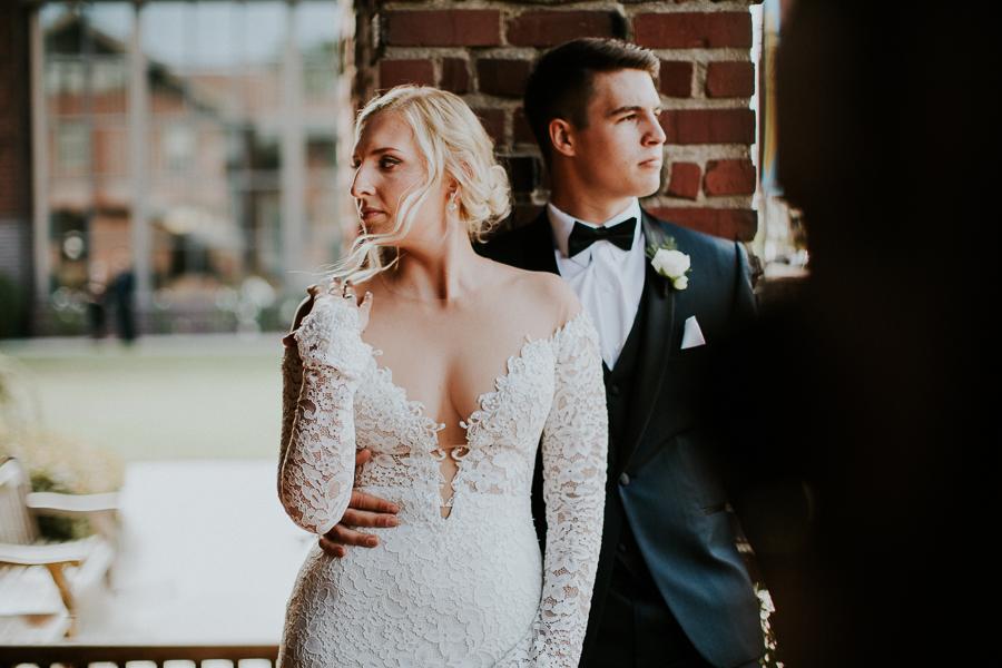 Wedding Dresses Long Beach Ca 10 Superb  Kyle and Alina